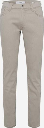 BRAX Jeans in beige, Produktansicht