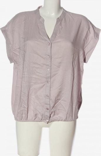 CHILLYTIME Hemd-Bluse in S in pink, Produktansicht