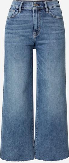 Jeans Banana Republic di colore blu, Visualizzazione prodotti
