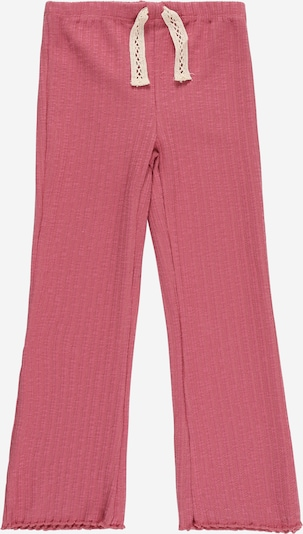 Cotton On Панталон 'Francine' в питая, Преглед на продукта