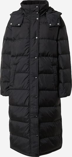 Žieminis paltas 'Andie' iš LEVI'S , spalva - juoda, Prekių apžvalga