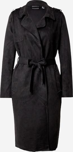 VERO MODA Prijelazni kaput u crna, Pregled proizvoda