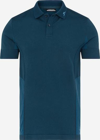 J.Lindeberg Shirt in Blue, Item view