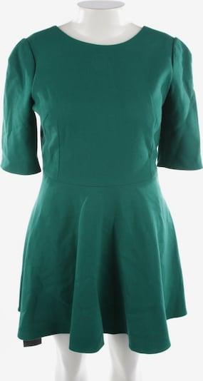 DOLCE & GABBANA Kleid in XL in grün, Produktansicht