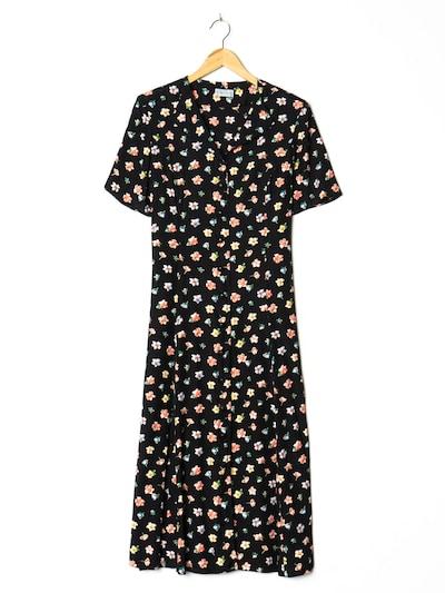 SWING Dress in XL in Black, Item view