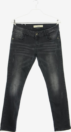 Multiblu Jeans in 38 in Anthracite, Item view