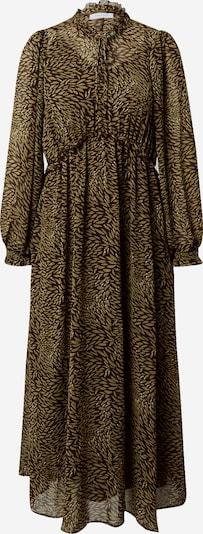 ONLY Obleka 'True' | oliva barva, Prikaz izdelka