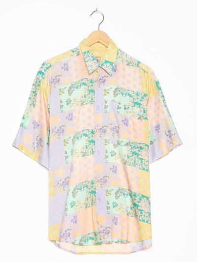 s.Oliver Crazy Hemd in XXL in mischfarben, Produktansicht