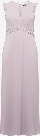 TFNC Plus Suknia wieczorowa 'LAVINA' w kolorze pastelowy różm, Podgląd produktu