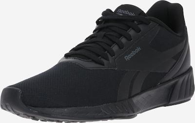 REEBOK Loopschoen 'Lite Plus 2' in de kleur Zwart, Productweergave