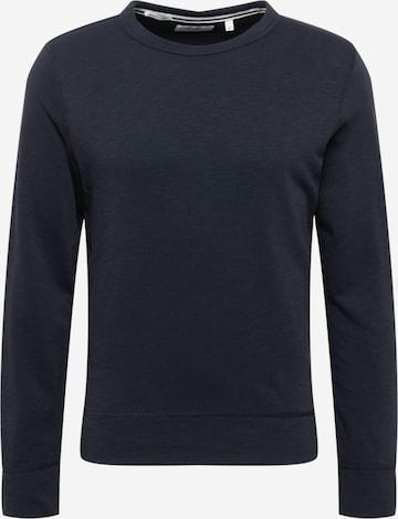 s.Oliver Shirt in Blau