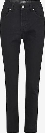 Angels Jeans 'Tama' in schwarz, Produktansicht