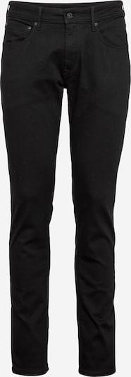Pepe Jeans Džíny 'STANLEY' - černá, Produkt