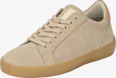 Crickit Sneaker 'ELENI' in braun, Produktansicht