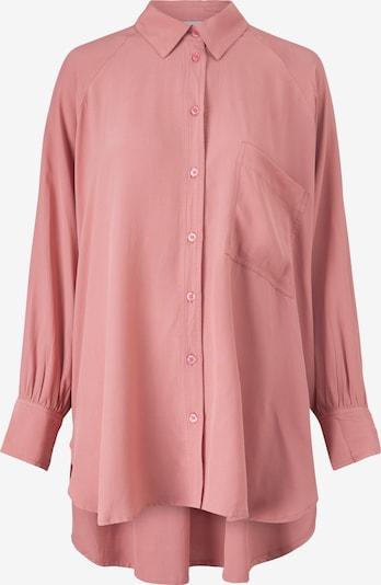 Masai Blouse in de kleur Pink / Rosa, Productweergave