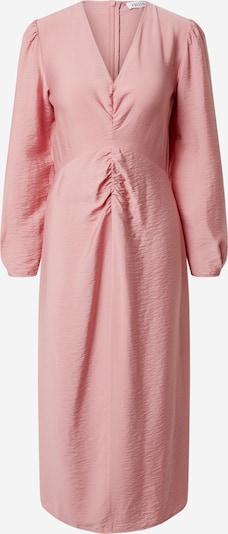 EDITED Šaty 'Nora' - rosé, Produkt