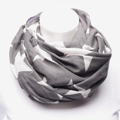 BeckSöndergaard Scarf & Wrap in One size in White, Item view