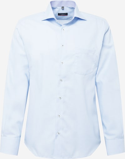 ETERNA Shirt in Light blue, Item view