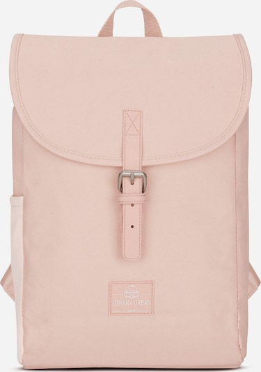 Johnny Urban Kinderrucksack  'Liam' in rosa, Produktansicht