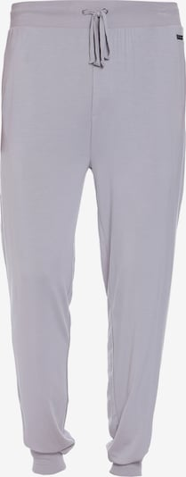 Ted Baker Jogginghose ' Sweat Pant ' in grau, Produktansicht