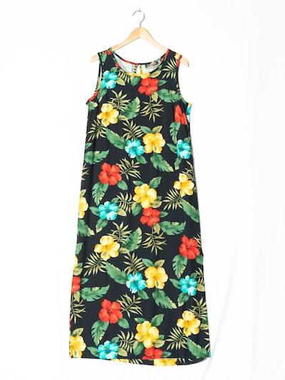 La Cabana Kleid in XL in mischfarben, Produktansicht