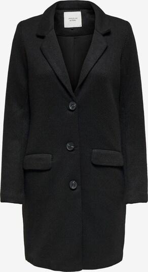 Cappotto di mezza stagione 'Besty' JDY di colore nero, Visualizzazione prodotti