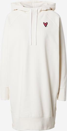 BOSS Dress 'Ediree' in white, Item view
