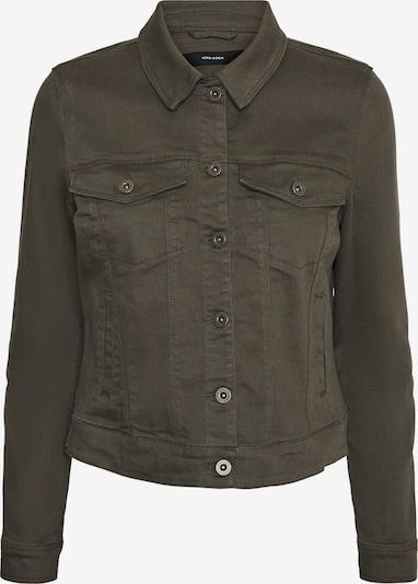 VERO MODA Jacke 'Hot Soya' in khaki, Produktansicht