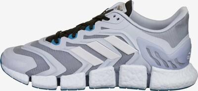 ADIDAS ORIGINALS Sneakers laag in de kleur Grijs, Productweergave