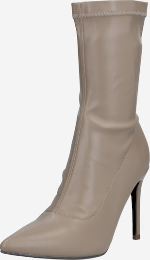 4th & Reckless Stiefelette 'LUTHER' in nude, Produktansicht