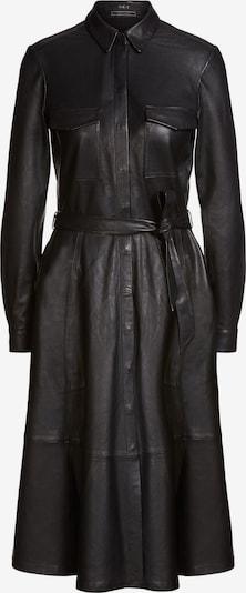 SET Haljina u crna, Pregled proizvoda