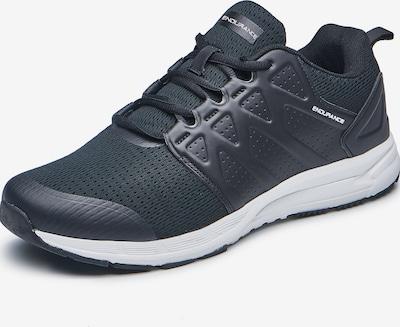 ENDURANCE Sportschuhe 'KARANG M LITE' in schwarz, Produktansicht