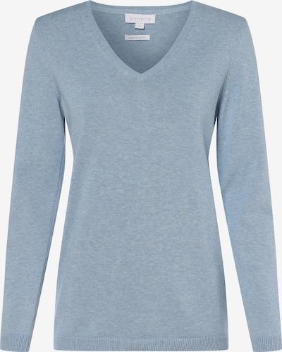 Brookshire Pullover in hellblau, Produktansicht
