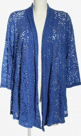 KRISS Jacket & Coat in M in Blue, Item view