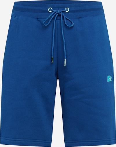 Urban Classics Панталон 'Starter' в морскосиньо, Преглед на продукта