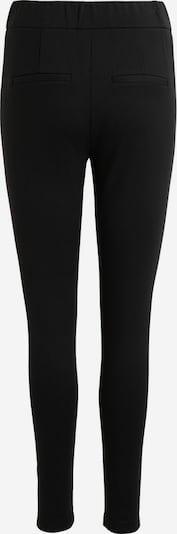 VILA Leggings 'Odina' in schwarz, Produktansicht