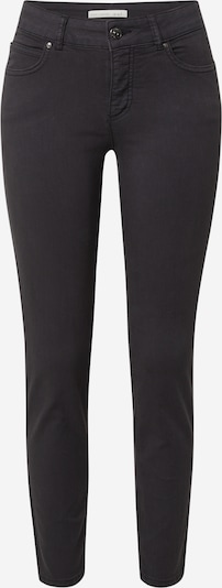 Jeans OUI pe negru, Vizualizare produs