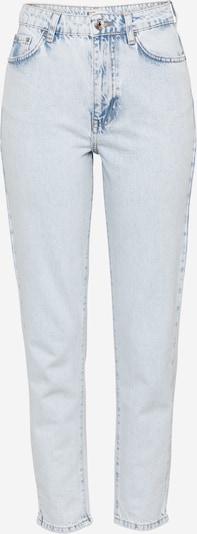 Jeans 'Dagny' Gina Tricot di colore blu denim, Visualizzazione prodotti