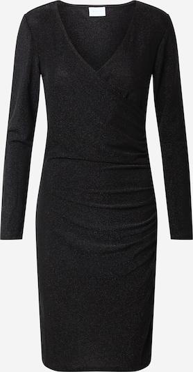 VILA Kjole i sort, Produktvisning