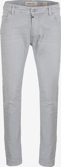 tigha Jeans 'Billy The Kid 99103' in grey denim, Produktansicht