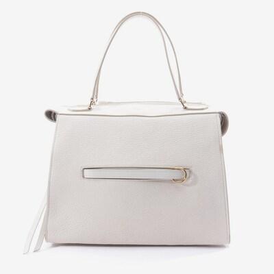 Céline Handtasche in M in creme, Produktansicht