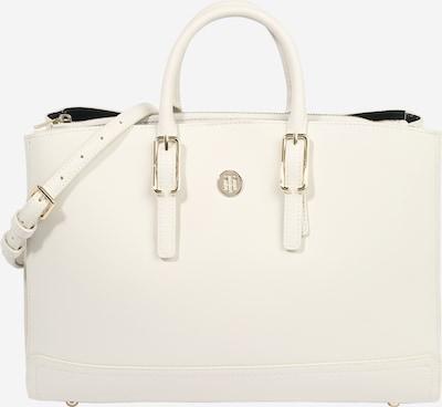 TOMMY HILFIGER Ručna torbica 'HONEY' u bijela, Pregled proizvoda