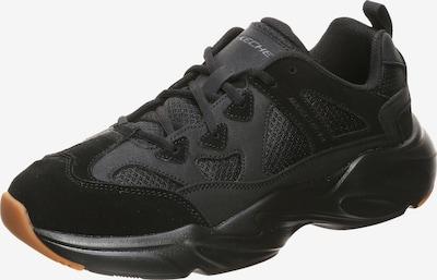 SKECHERS Schuh in schwarz, Produktansicht