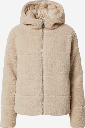 JOTT Veste d'hiver en beige, Vue avec produit
