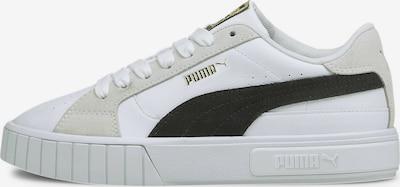PUMA Nízke tenisky 'Cali Star' - béžová / čierna / biela, Produkt