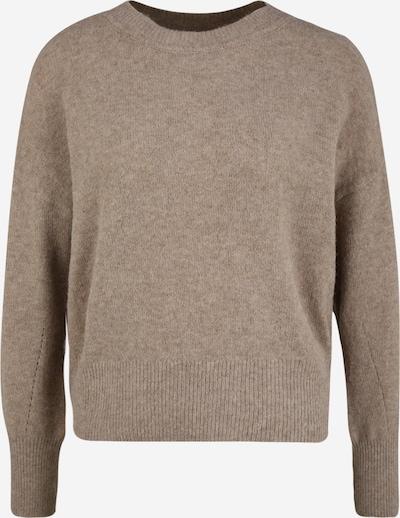 Megztinis 'Glenda' iš OBJECT (Petite) , spalva - marga smėlio spalva, Prekių apžvalga