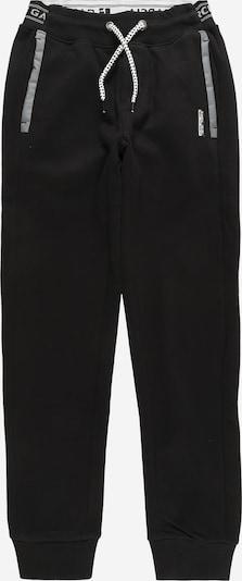 GARCIA Pants in Black, Item view