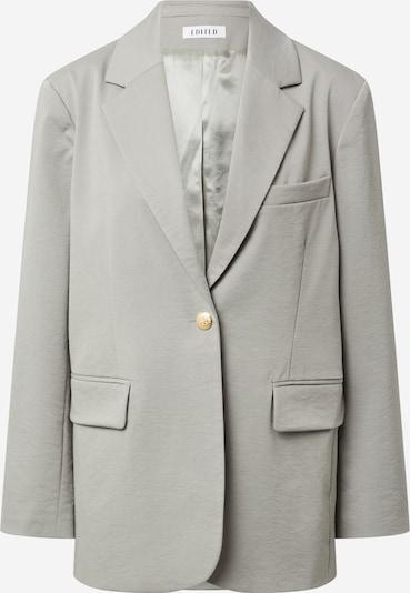 EDITED Blazer 'Daphne' en gris, Vista del producto