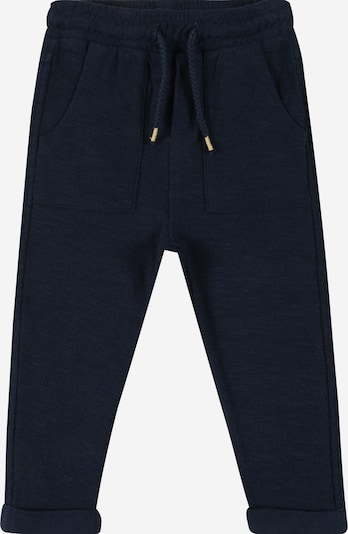 OVS Nohavice - námornícka modrá, Produkt