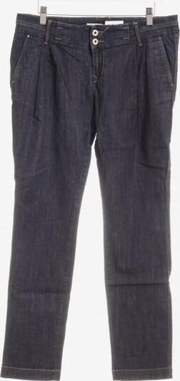 Salsa Slim Jeans in 30-31/30 in dunkelblau, Produktansicht